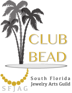 ClubBead-logo