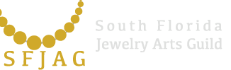 South Florida Jewelry Arts Guild