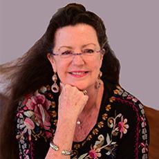 Cynthia Rutledge