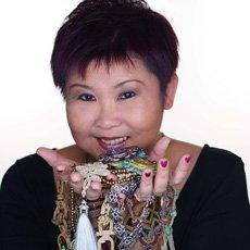 Helena Tang-Lim