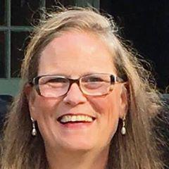 Lynn Yuhr