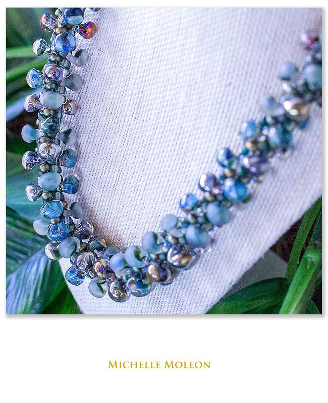 web-necklace-4-white