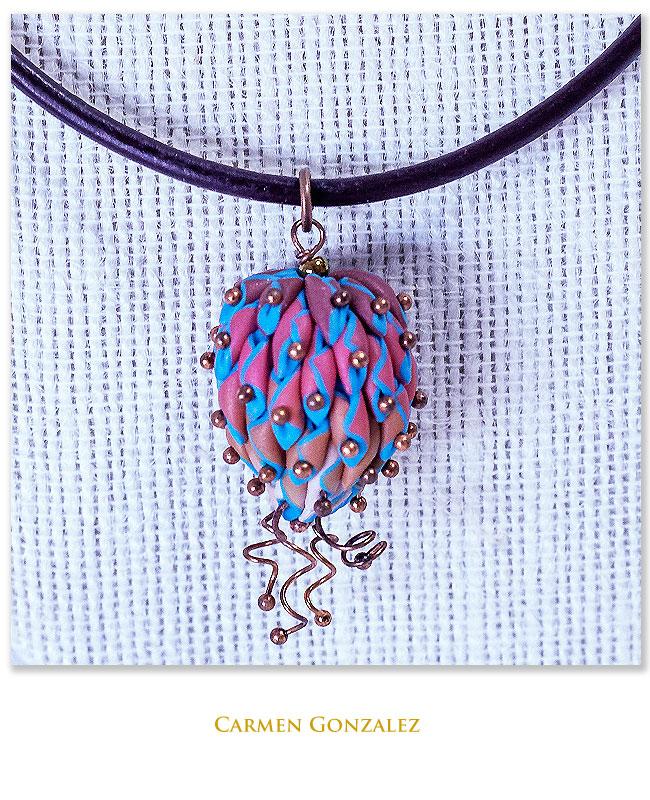 web-necklace-5-white