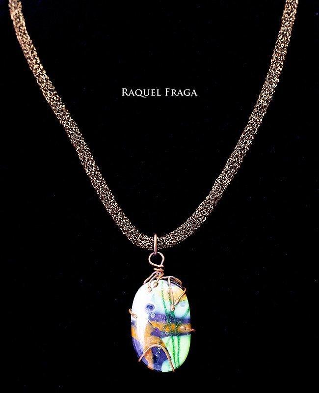 8380-Raquel-Fraga