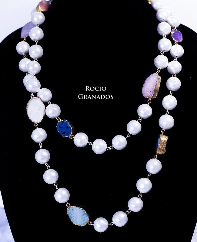 8404-Rocio-Granados