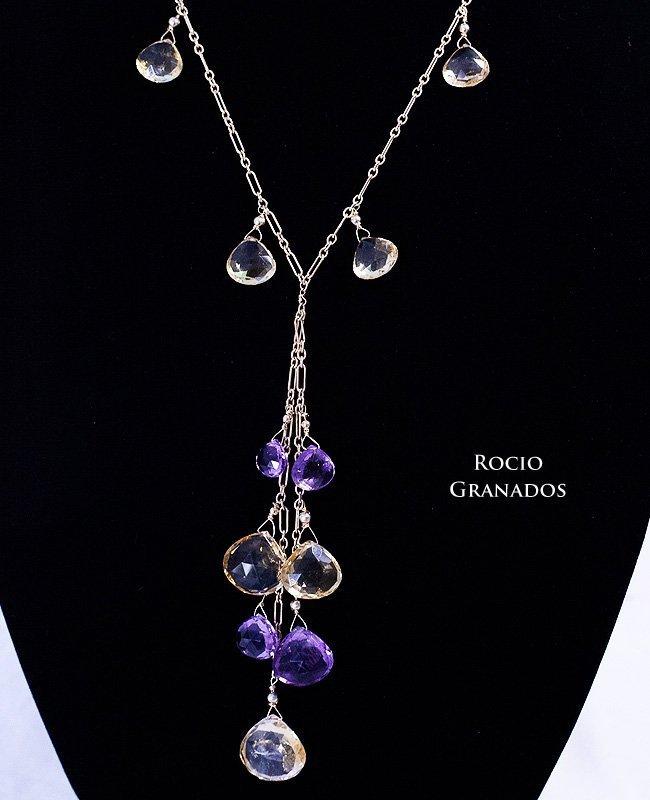 8424-Rocio-Granados