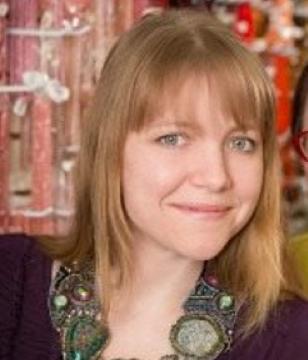 Liisa Turunen