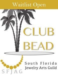 ClubBead-Waitlist-logo3