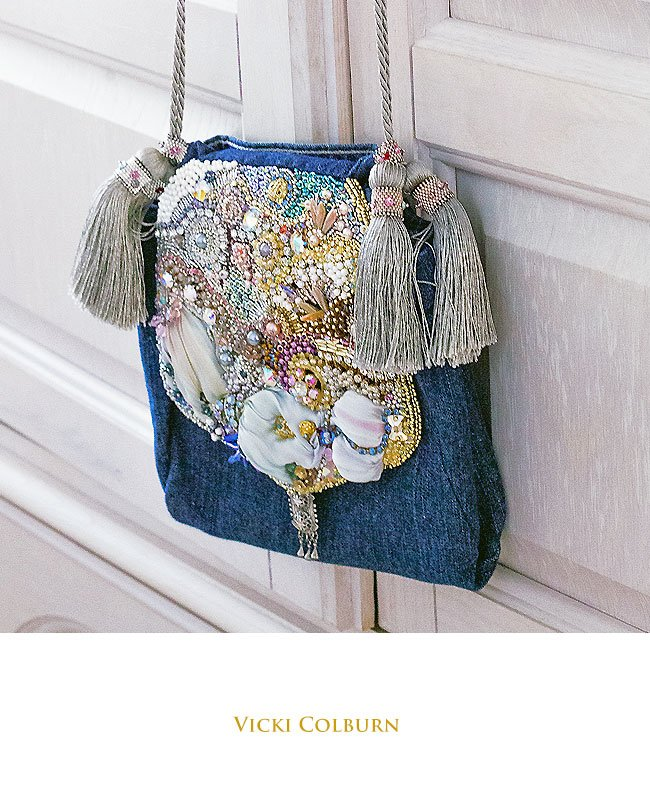 VickiColburn-Purse