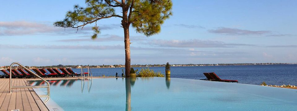 ClubMed Banner