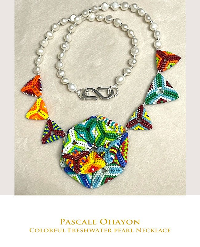 PascaleO-FreshwaterPearlNecklace-1